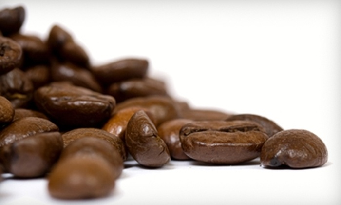 Texas Coffee School - Wynnewood North: $8 for One Coffee-Tasting Class from Texas Coffee School ($16 Value). Eight Dates Available.