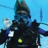 61% Off Scuba-Diving Lesson
