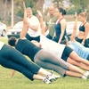 Up to 92% Off Boot-Camp Classes