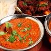 Half Off Indian Fare at Taj Mahal Restaurant
