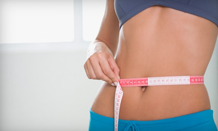 Leah Chavie Skincare Boutique - Lincoln Park: $99 for Two Thermojet Infrared Body Wraps at Leah Chavie Skincare Boutique ($250 Value)