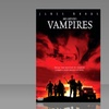$3.99 for John Carpenter's Vampires on DVD