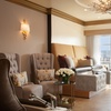 Up to 48% Off Luxury Spa Day at  Four Seasons Beverly Hills Spa