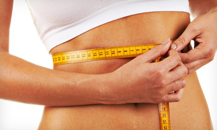 InShapeMD  - Huntersville: $149 for a 30-Day Weight-Loss Treatment with B-12 Injections at InShapeMD in Huntersville ($368 Value)