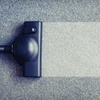 Up to 76% Off Carpet or Floor-Tile Cleaning