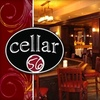 60% Off at Cellar 56