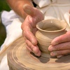 Four Two-Hour Art or Pottery Classes