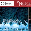 Pacific Northwest Ballet - Lower Queen Anne: $43 for an Orchestra Ticket to 'Nutcracker' at Pacific Northwest Ballet ($84 Value). Buy Here for Friday, December 18, at 2 p.m. Click Below for Additional Dates and Times.