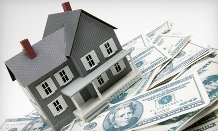 Real Estate & Wealth Event - Lubbock: $28 for One Ticket to the Real Estate & Wealth Event ($60 Value)