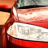 Up to 69% Off Headlight or Windshield Services