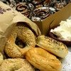 $6 for Bagels and Pastries at Solly's Bagelry