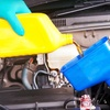 Up to 58% Off Oil Change