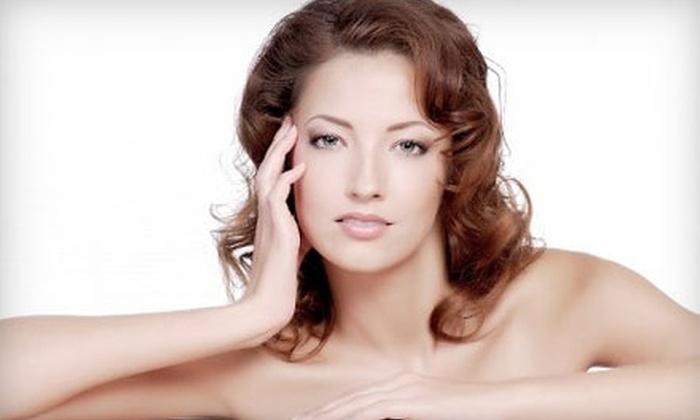 Oakland Aesthetic Dermatology - Farmington: $50 for a European Spa Facial and Massage at Oakland Aesthetic Dermatology ($130 Value)