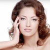 Oakland Aesthetic Dermatology - Farmington: $50 for a European Spa Facial and Massage at Oakland Aesthetic Dermatology ($130 Value)