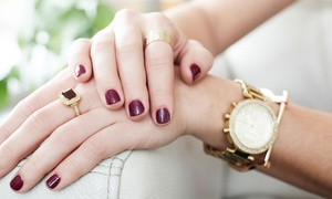 Gemorie: $79 for $200 Worth of Fine Jewelry and Timepieces at Gemorie