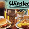 $5 for Fare at Winstead's