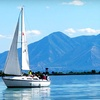 Up to 56% Off Discover Sailing Lesson in Provo