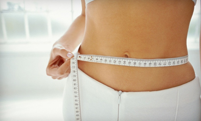 Alaska Premier Health - Spenard: $39 for a Personalized Medical Weight-Loss Assessment at Alaska Premier Health ($449 Value)