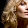 Up to 59% Off Haircut Package in Marlborough
