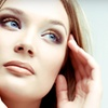Up to 62% Off Anti-Aging Facials in Elmhurst