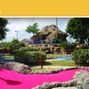 52% Off at Mountasia Entertainment Park