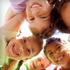 Up to 60% Off All Kids Fair Day in Melville