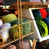 Up to 52% Off BYOB Knitting & Fiber-Arts Courses