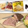 Up to 60% Off at Max's Delicatessen