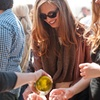42% Off American Beer & Wine Festival in Frederick