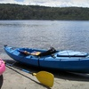 $41 Off Cape Cod Kayak Tour for Two