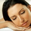 Up to 59% Off Spa Services in Mount Sinai