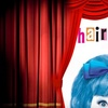 "59% Off Ticket to ""Hairspray"""