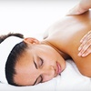 51% Off Massage at Mind to Body Therapy