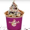 Menchie's Frozen Yogurt – $5 for Frozen Yogurt