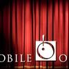 Half Off at Mobile Opera