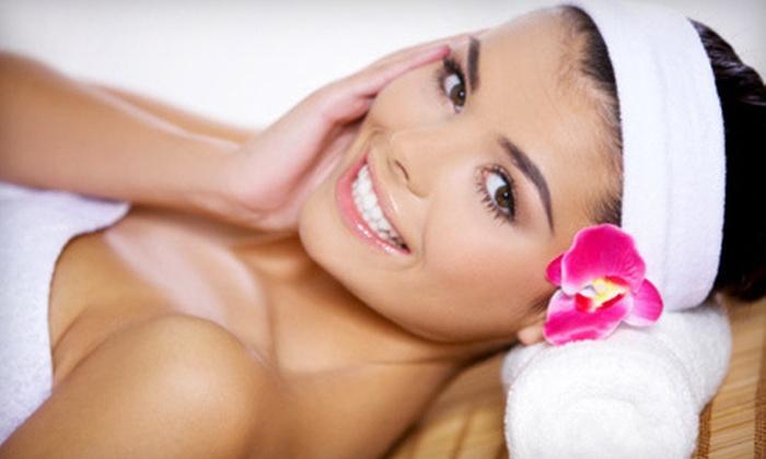 sex hemsida royal thai massage