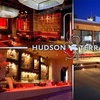 $15 Off Hudson Terrace Tasting Event
