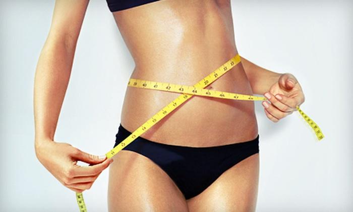 Vida Bella Weight Loss Center - Glendale: 5 or 12 Vitamin B-12 or Vitamin B-12 with MIC Injections at Vida Bella Weight Loss Center in Glendale (Up to 79% Off)