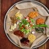 52% Off at Addis Ethiopian Restaurant