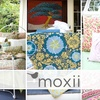 Half Off Home Products from Moxii