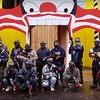 67% Off Paintball Package in Santa's Village
