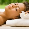 Artistic Esthetic Spa – 72% Off Two-Day Spa Package