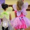 Half Off Kids' & Teens' Dance Sessions in Seguin