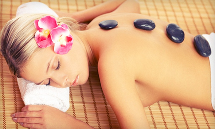 Seva Therapeutic Massage - Wauwatosa: 60- or 90-Minute Signature Massage at Seva Therapeutic Massage in Wauwatosa (Up to 54% Off)
