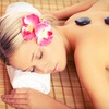 Up to 54% Off Therapeutic Massage in Wauwatosa