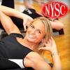 51% Off New York Sports Clubs Membership