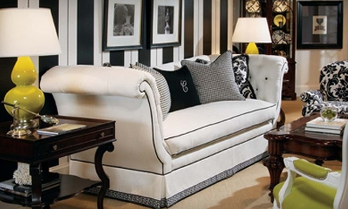 ArynRichards - Westbury: $99 for $225 Worth of Furniture and Accessories at ArynRichards in Westbury
