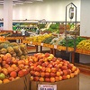 $10 for $20 Worth of Groceries at Fiesta Farmers Market