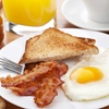 40% Off American Breakfast or Lunch at The Gathering