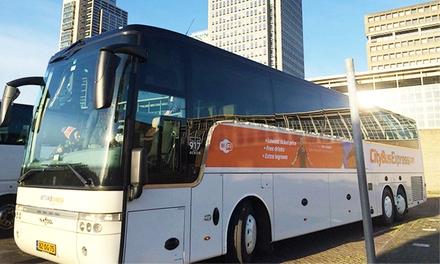 citybusexpress b v deals und t gliche angebote in deutschland. Black Bedroom Furniture Sets. Home Design Ideas